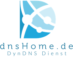 dnsHome.de